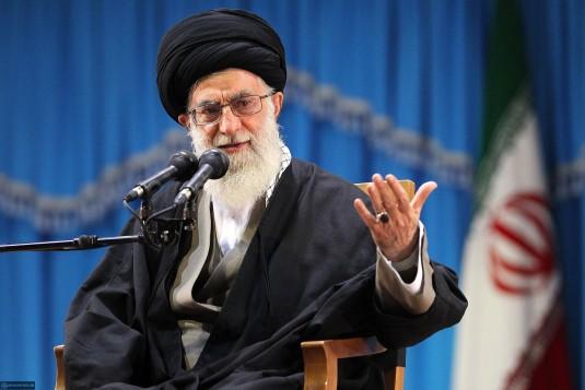 برترین نیازمندیهای جمهوری اسلامی  تبیین و بصیرتافزایی