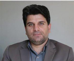 با حکم حاج محمدی؛ سرپرست اداره کل زندان های استان اردبیل منصوب شد