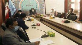 رسیدن به اشتغال ۸۰ درصدی زندانیان استان در سال جاری